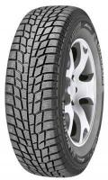 Michelin Latitude X-Ice North (245/70R16 107Q)