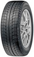 Michelin Latitude X-Ice Xi2 (235/60R17 102T)