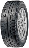 Michelin Latitude X-Ice Xi2 (235/75R15 108T)