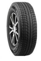 Michelin Latitude X-Ice Xi2 (255/60R17 106T)