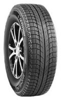 Michelin Latitude X-Ice Xi2 (265/65R17 112T)