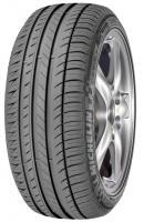 Michelin Pilot Exalto PE2 (205/55R15 88V)