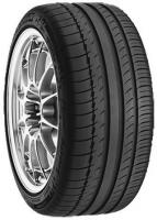 Michelin Pilot Sport PS2 (315/30R18 98Y)