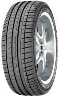 Michelin Pilot Sport 3 (205/55R16 94W)