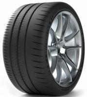 Michelin Pilot Sport Cup 2 (325/30R21 108Y)
