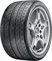 Michelin Pilot Sport Cup (235/40R18 91Y)