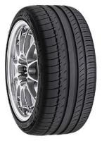 Michelin Pilot Sport PS2 (255/35R18 90Y)