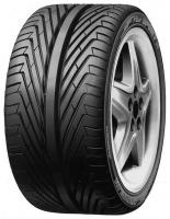 Michelin Pilot Sport PS2 (275/40R19 101Y)