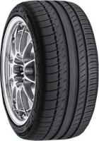 Michelin Pilot Sport PS2 (285/40R19 103Y)