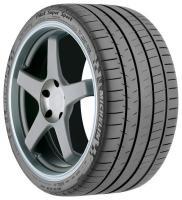 Michelin Pilot Super Sport (255/40R20 101Y)