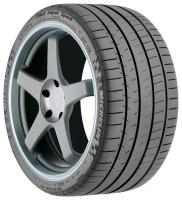 Michelin Pilot Super Sport (305/30R19 102Y)