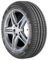Michelin Primacy 3 (205/55R16 91W)