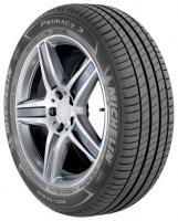 Michelin Primacy 3 (215/55R17 94V)