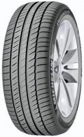 Michelin Primacy HP (225/55R17 97W)