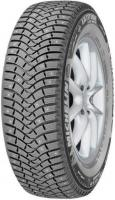Michelin X-Ice North XiN3 (255/35R20 97H)