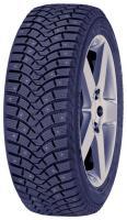 Michelin X-Ice North XiN2 (245/45R20 99T)