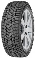 Michelin X-Ice North XiN3 (215/55R16 97T)