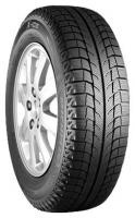Michelin X-Ice Xi2 (195/65R15 91T)