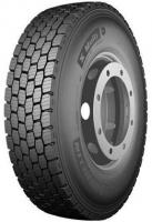 Michelin X Multi D (245/70R17.5 136/134M)
