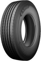 Michelin X Multi Z (295/80R22.5 152/148L)