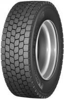 Michelin X MultiWay 3D XDE (295/80R22.5 152/148L)