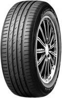 Nexen N'Blue HD Plus (215/55R16 93V)