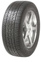 Nexen Roadian HP (255/55R18 109V)