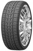 Nexen Roadian HP (265/60R17 108V)