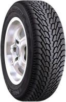 Nexen Winguard (165/65R14 79T)