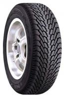 Nexen Winguard (225/70R15 112/110R)
