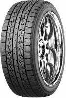 Nexen Winguard Ice (165/70R14 81Q)