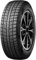 Nexen Winguard Ice SUV (225/65R17 102Q)