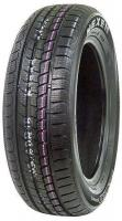 Nexen Winguard Snow G (185/60R16 86H)
