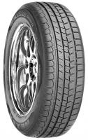 Nexen Winguard Snow G (195/60R16 89H)