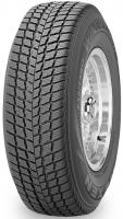 Nexen Winguard SUV (235/50R18 101V)
