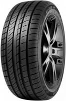 Ovation Eco Vision VI-386HP (275/45R20 110V)