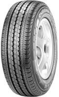 Pirelli Chrono 2 (195/70R15 104T)