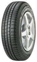 Pirelli Cinturato P4 (185/70R14 88T)