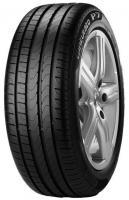 Pirelli Cinturato P7 (255/45R17 98W)