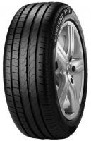 Pirelli Cinturato P7 (255/45R18 99W)