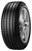 Pirelli Cinturato P7 Blue (245/45R17 99Y)