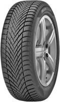 Pirelli Cinturato Winter (185/55R15 86H)