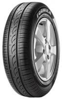 Pirelli Formula Energy (235/45R17 97Y)