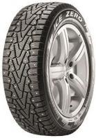 Pirelli Ice Zero SUV (265/65R17 112T)