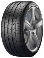 Pirelli PZero (245/35R18 88Y)