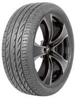 Pirelli PZero Nero GT (245/40R18 97Y)