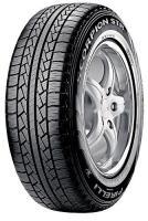 Pirelli Scorpion STR (205/70R15 96H)