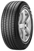 Pirelli Scorpion Verde All Season (215/60R17 96V)