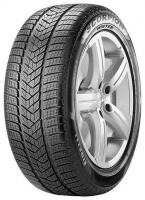 Pirelli Scorpion Winter (235/65R17 104H)