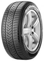 Pirelli Scorpion Winter (255/40R19 100H)